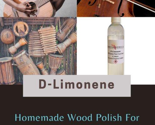 d-limonene-polish-musical-instruments
